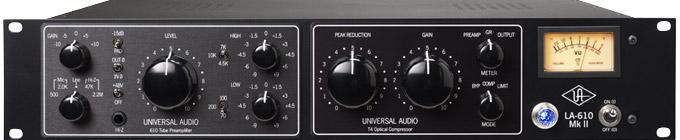 UAD LA-610.png