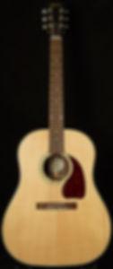 2019 Gibson J-15 Natural