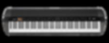 Piano,Store,Vancouver,Korg,Dealer,Korg,SV-1