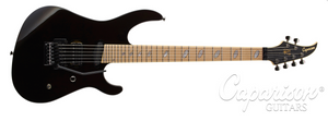 #caparison, #dealer, #canada, #westcoastguitars, #vancouver, #horus, #M-3, #dellinger, #shred, #metal, #best, #guitars, #boutique,