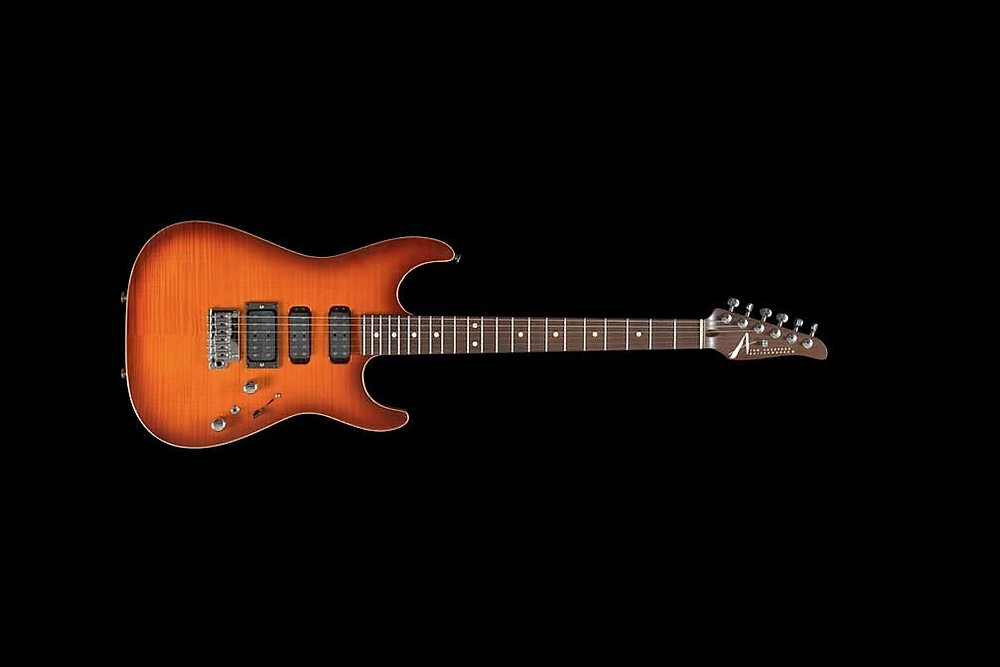 tom, anderson, guitars, dealer, spec, your, guitar, canada, order, world's, best, guitar,
