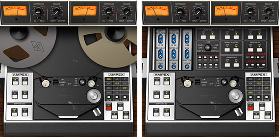 UAD Ampex ATR-102 Mastering Tape Recorder Plug-In.png