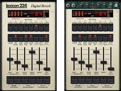 UAD Lexicon 224 Reverb Plug-In.png