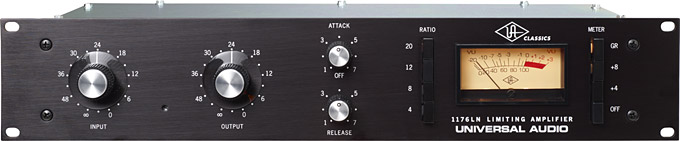 UAD 1176LN Limiting Amp.png