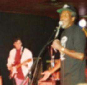 Tim Hearsey & Lazy Lester Tokai Guitar.j
