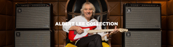 Ernie Ball Albert Lee Collection