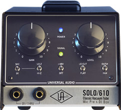 UAD Solo:610 Tube Pre.png