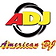 American, DJ, American, Audio, DJ, Systems, Best, Dealer, Vancouver