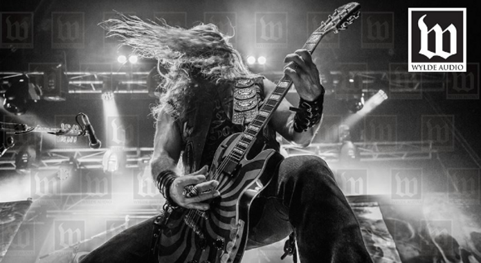 wylde audio dealer canada westcoast guitars zakk best online price shippingcanada wide