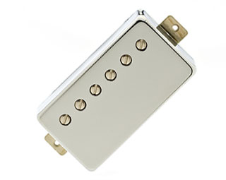 F-Spaced Imperial Humbucker