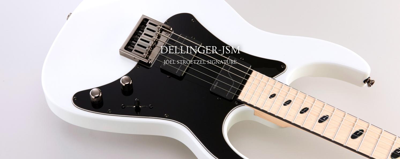 Dellinger-JSM