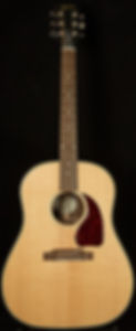 2019 Gibson J-45 Studio Antique Natural