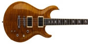 Caparison, guitars, dealer, canada, best, online, quality, price,  Angelus, CL15,