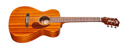 Westerly M-120 Natural