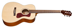 Westerly OM-140 Natural
