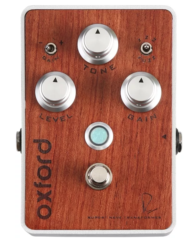 Bogner Oxford Fuzz Dealer Canada