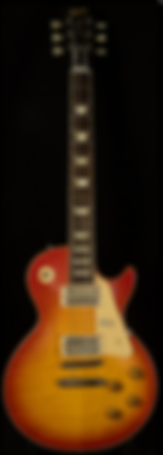 Gibson Custom 2019 1958 Les Paul Reissue