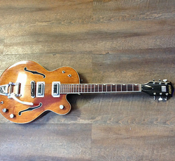 AVAILABLE  '56 Vintage Chet Atkins