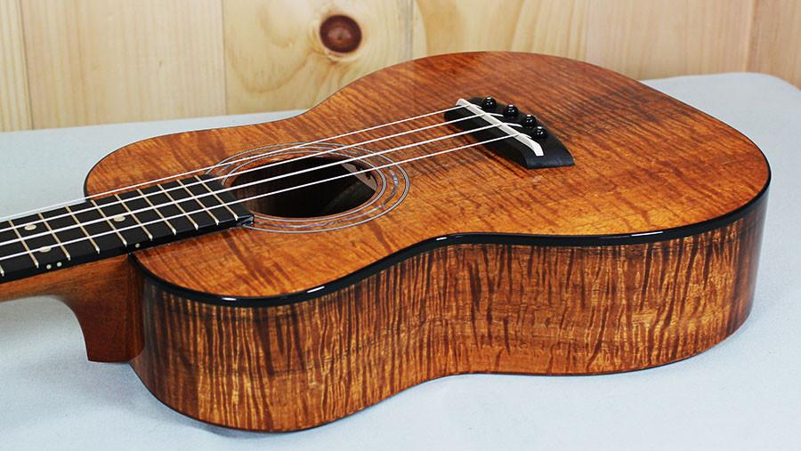kanile'a, ukulele, dealer, canada, best, price, service,