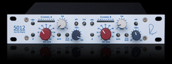 Neve 5012 Duo Mic Pre-Amp