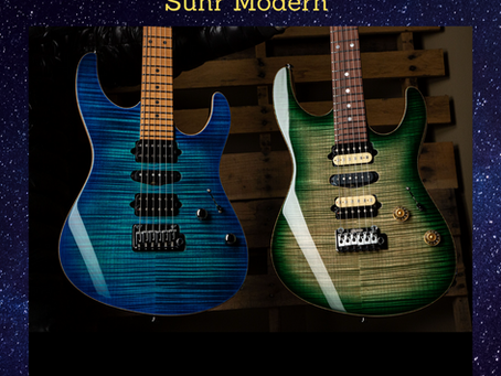 Best Guitar Store In Canada. FREE SHIPPING On The Best Guitars and Amplifiers In The World