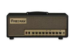 Friedman Runt-50