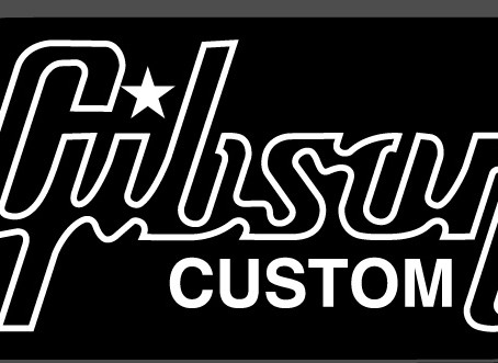 Best Guitars, Prices, Quality and Service At Westcoast Guitars. Number One Rated Guitar Store In Can