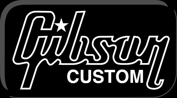 Gibson Custom Shop, Gibson Standard Historic, Gibson True Historic, Tom Anderson, Caparison, Esp USA Custom Shop, Japan E-II ESP, Reverend Guitars, Ernie Ball Music Man USA, Nashguitars USA, Ibanez Prestige, D'Angelico, Guild, Cordoba, Yamaha, Takamine, Rainsong, Journey Travel Guitars, Supro USA, Vox, Marshall, Peavey, Blackstar,