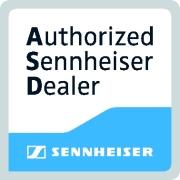 Sennheiser Dealer Vancouver