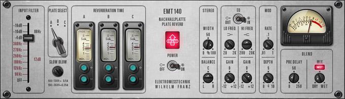 UAD EMT 140 Plate Reverb Plug-In.png