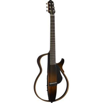yamaha guitars dealer canada vancouer westcoast guitar best price shipping canada wide online number one rated westcoast guitars