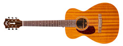 Westerly M-120LE Natural