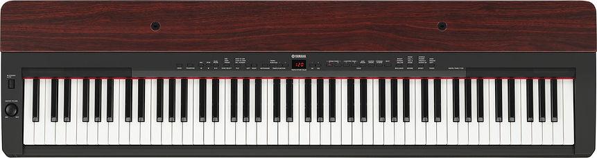 Piano,Store,Vancouver,Yamaha,P-105,Dealer