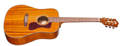 Westerly D-120 Natural