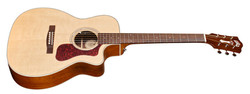 Westerly OM-140CE Natural
