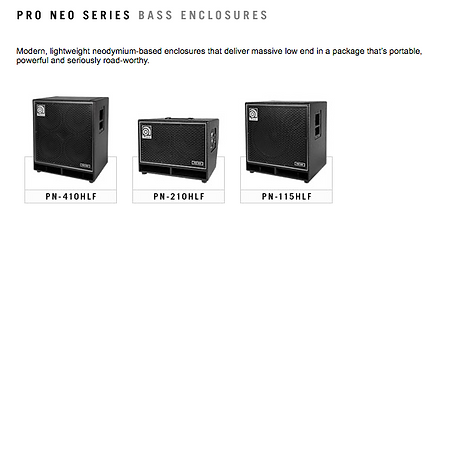 Ampeg Pro Neo Series.png