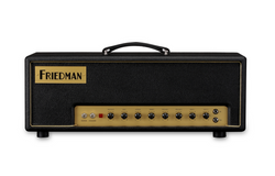 IN STOCK Friedman Small Box