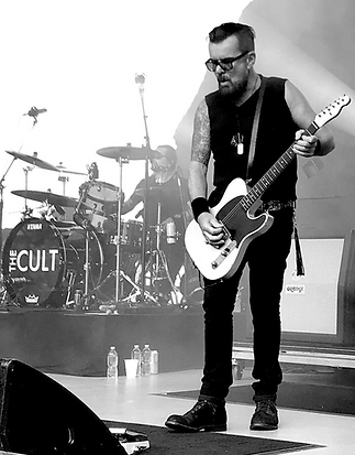 Billy Duffy Nashguitars.png