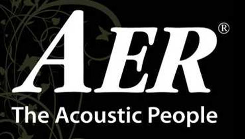 AER,acoustic,Marshall,Blackstar,Dealerl,Westcoast,Guitars,Vancouver