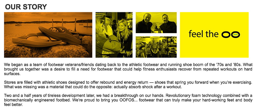 oofos, sandals, where, to, buy, canada, story, best, footwear,