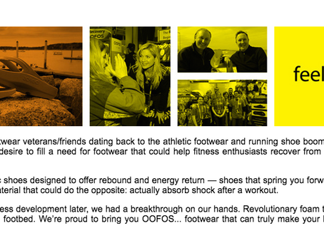 OOFOS SANDALS Canada Where To Buy. Westcoast Guitars 110-2741 East Hastings 604 682 4422