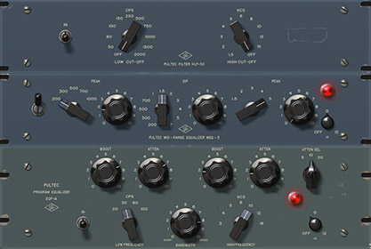 UAD Pultec Passive EQ Plug-In.png