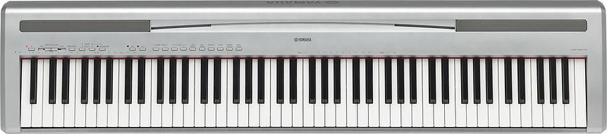 Piano,Store,Vancouver,Yamaha,P-95,Dealer