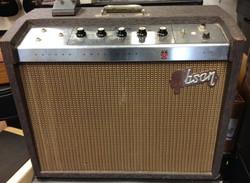 Gibson Falcon Amp