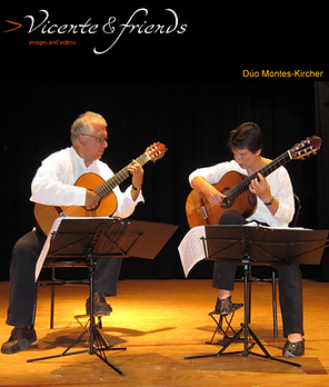 Vicente Carrillo Guitars Dealer Canada Best Flamenco & Classical Handmade Spanish Guitars