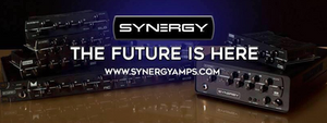synergy, amps, amplifiers, modules, friedman, dealer, canada, best, order, online,