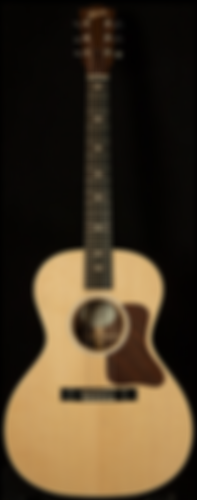 Gibson 2019 L-00 Sustainable