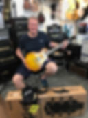 Gibson Custom Shop Scotland.jpg