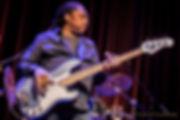 Darryl Jones Lakland Bass.jpg