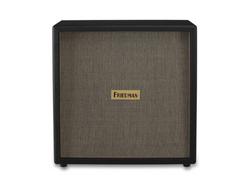 Friedman 4x12 Vintage Cabinet